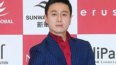 [신화에프에이치코리아]제1회 한국신화봉회 왕홍의 날