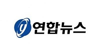 [신화그룹]홍콩 신화미디어 사장